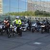 Eurobiker 2012 017.jpg