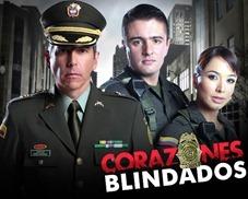CorazonesBlindados_03dic12