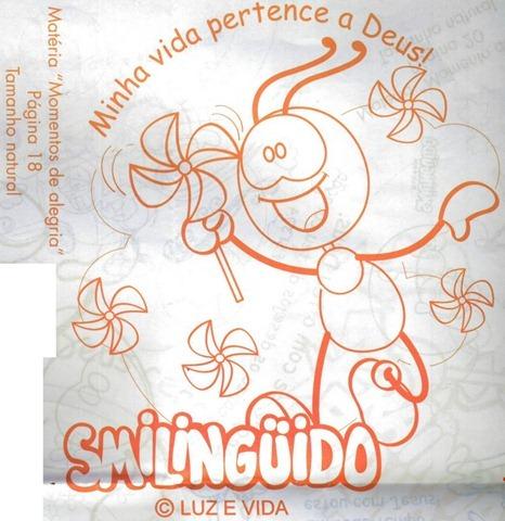 smilinguido-imagem-desenho-57