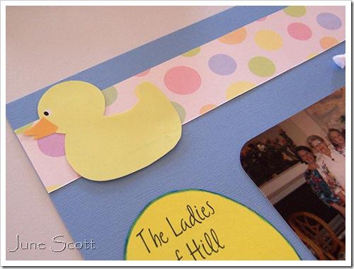 Duck_Corner