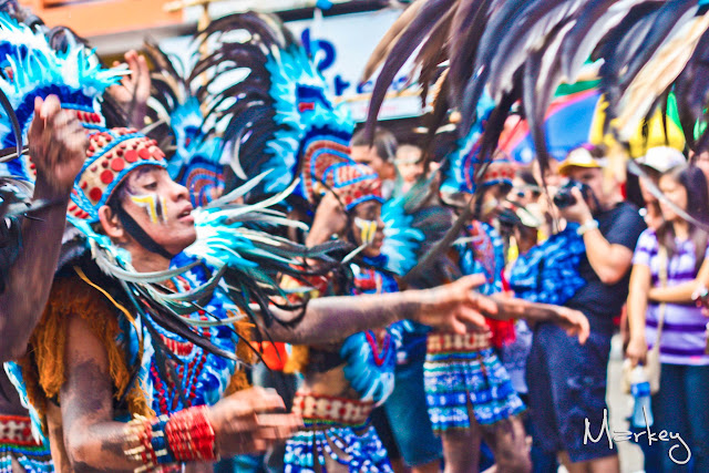 dinagyang1.jpg