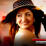 anushka-sharma-wallpapers-94.jpg