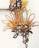 scott hile flower
