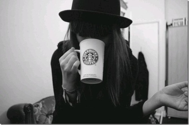 bangs-black-and-white-coffee-fashion-girl-hair-Favim_com-57039