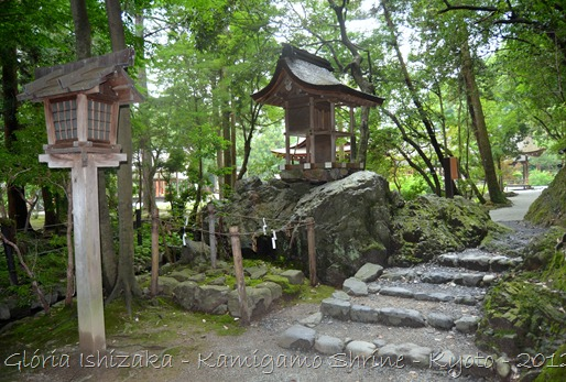 Glória Ishizaka - Kamigamo Shrine - Kyoto - 27 a