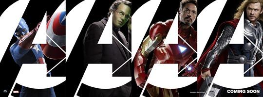 avengers-movie-banner-001