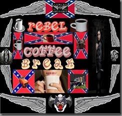arebel coffee break