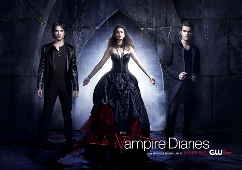 Frases De Diario De Um Vampiro 3 Quotes Links