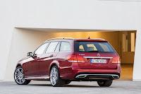 Mercedes-Benz-E-Class-36.jpg