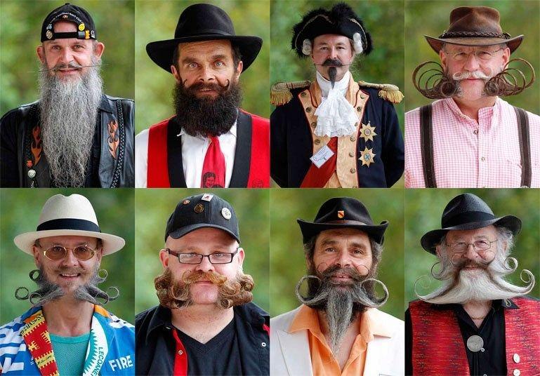 european-beard-2012-10
