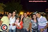 Festa_de_Padroeiro_de_Catingueira_2012 (35)