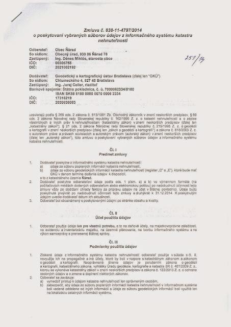 01-zmluva-o-poskytovani-udajov_gku_20062014-01.jpg