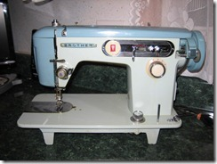 kenmore brother 014