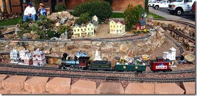 park train 2 (9)