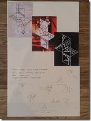 Mod6Ch5 sheets (3)