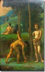 Drei_Jünglinge_in_einem_Orangenhain_(1878-83)