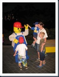TheBoys_August2012_Legoland_ 290