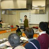 2015茶歌舞伎 143.JPG