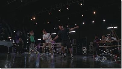 booty-camp-glee