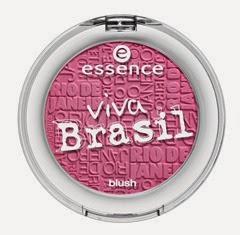 ess_VivaBrazil__blush01