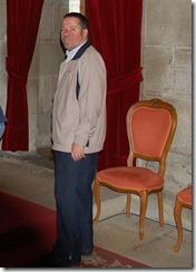 Oporrak 2011, Galicia - Padron  12