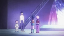 [HorribleSubs] Hunter X Hunter - 36 [720p].mkv_snapshot_19.34_[2012.06.23_22.32.03]