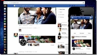 facebook-nuevo-muro