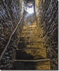 03.Torre de Shandon - Cork