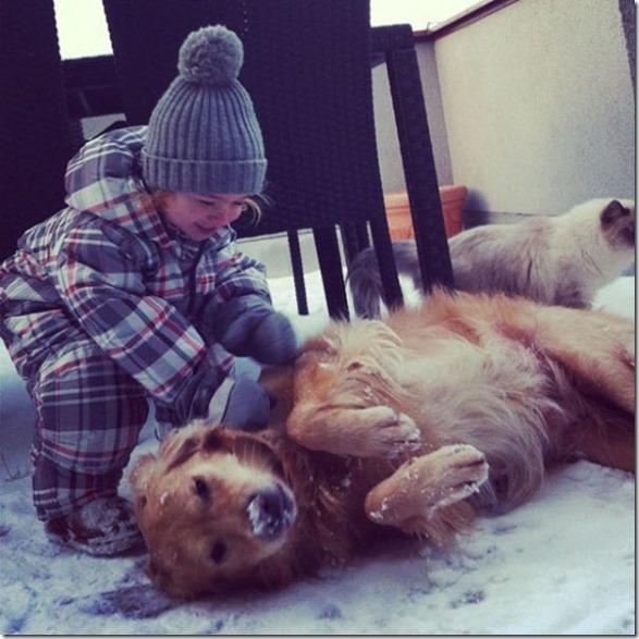 dogs-kids-best-friend-24