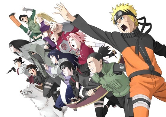 Naruto-Shippuuden-Movie-3-Inheritors-of-the-Will-of-Fire-naruto-shippuuden-8433004-1447-1026