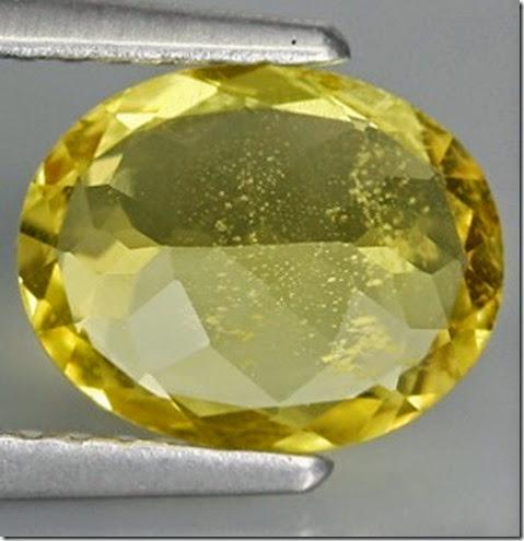 heliodoro-la-gema-fria-148-quilates