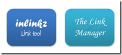 inlinkz link tool