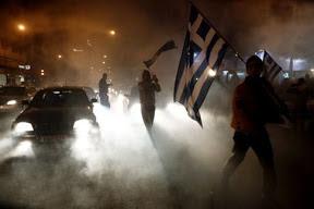kypros_panhgyria_eklogi_anastasiadh_20130224_01.jpg