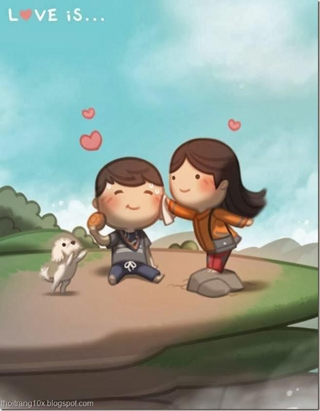 nhung-cau-noi-de-thuong-cho-ngay-valentine-c20f17badc105a596