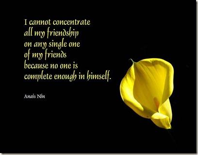 friendship_quote_05