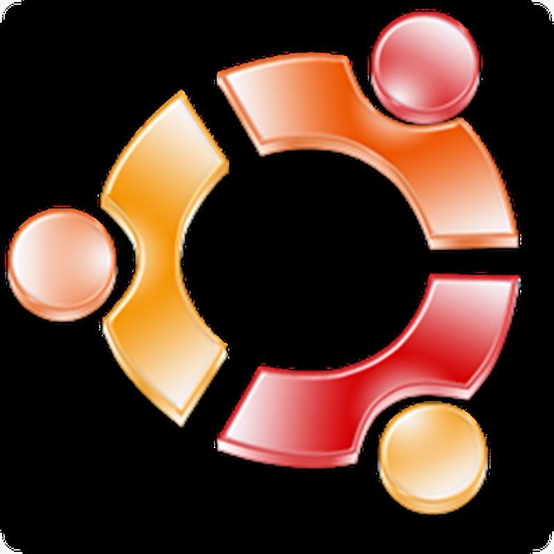 Algo ha tenido que hacer bien Canonical para que otras distribuciones Linux se basen en Ubuntu.