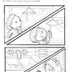 dibujos medio ambiente (25).JPG