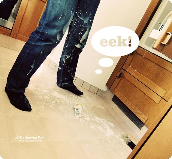 EekOfTheWeek3