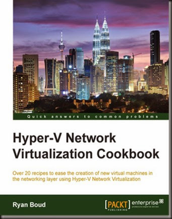 7807EN_B02235_Microsoft Hyper-V Networking Cookbook