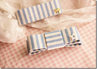 Pretty-hair-clips-out-of-fabric-1