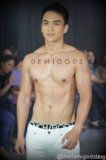 Bench the Naked Truth press preview (27)-1