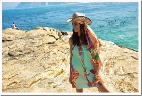 Adriana-Barra-CA-Beachstyle-600x400