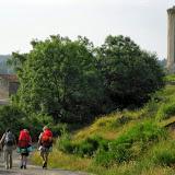 Camino 2010 060.jpg