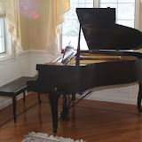 2010_02_27_Piano_web_shots