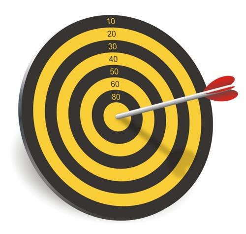 target(4)l
