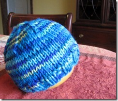 SCrappy Hat 022