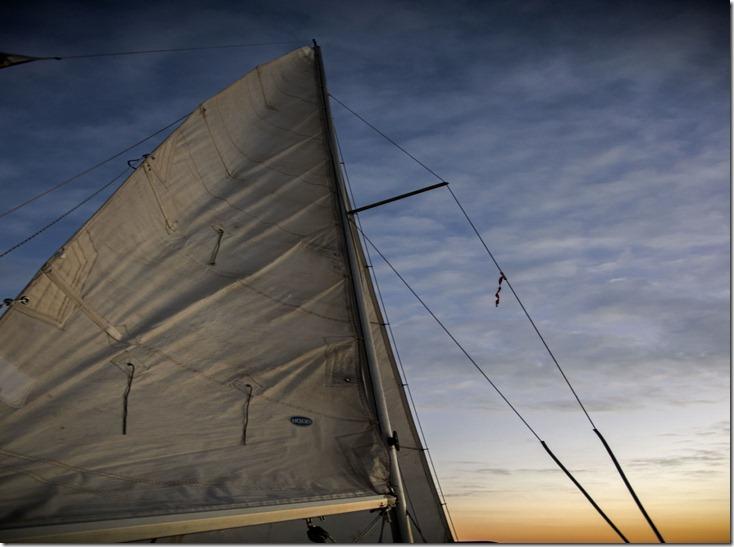 2012-12-09 D800 24-120 Hondarribi, por mar y tierra 016 cr [1600x1200]
