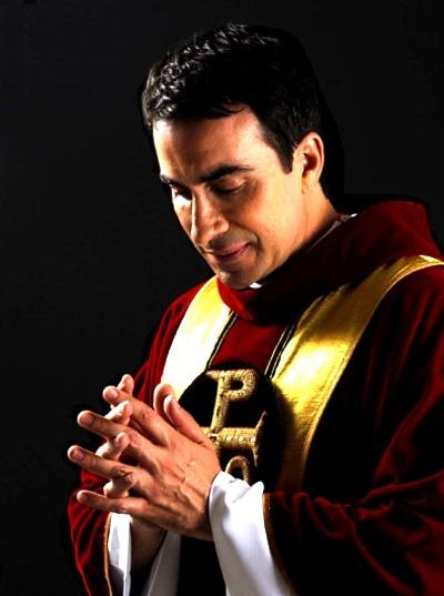 Padre Fábio de Melo ebooklivro.blogspot.com