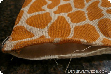 how-to-sew-pillows-from-placemats