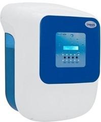 Luminous-Livpure-Touch-Water-Purifier